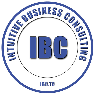 Intuitive Business Consulting